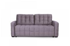 Диван-кровать Бремен 1 Вариант 2