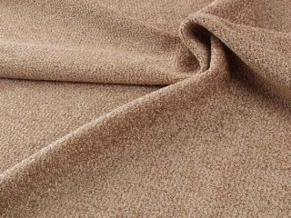 Обивочная ткань для диванов: виды и рекомендации по выбору