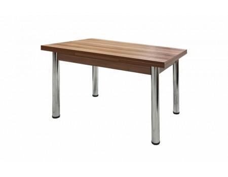 Обеденный стол «Барин 4-2»