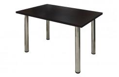Обеденный стол «Барин - 4»