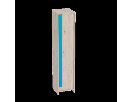 """Шкаф 1 дверный """"Скаут"""""""