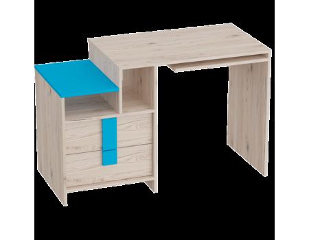 "Письменный стол ""Скаут"""