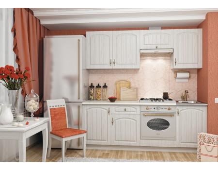 Модульная кухня «Монако»