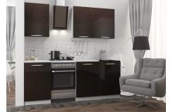 Модульная кухня «Олива»