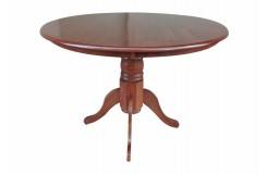 Стол обеденный Hv Coco (Antique cherry)