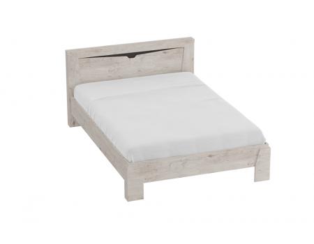 """Кровать """"Соренто"""" 1200"""