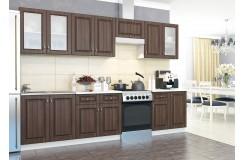 Модульная кухня «Империя»