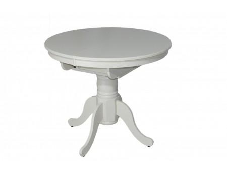 Стол обеденный SW-810 (Белый)