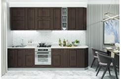 Модульная кухня «Тито»