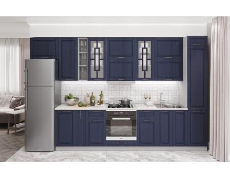 Модульная кухня «Гарда»