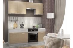 Модульная кухня «Маша»