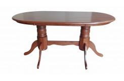 Стол обеденный Hv-23 (Antique cherry)