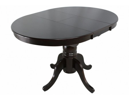 Стол обеденный SW-810 (Капучино)