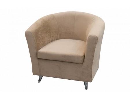 """Кресло """"Бренд-1"""""""