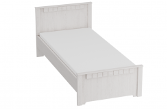 """Кровать """"Прованс"""" 900"""