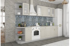 Модульная кухня «Гранд»