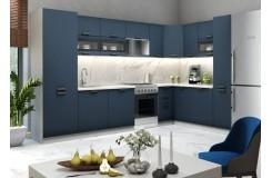 Модульная кухня «Ройс»