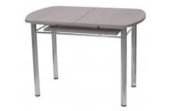 Стол обеденный Персей В1 (Риголетто светлый)