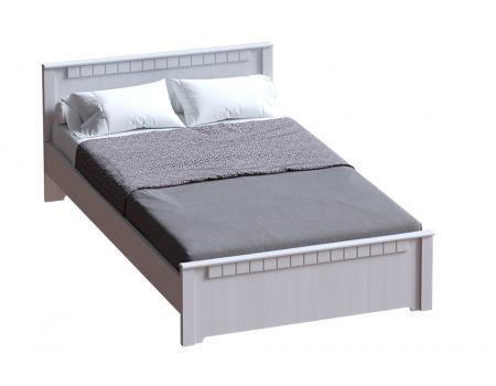 """Кровать """"Прованс"""" 1200"""