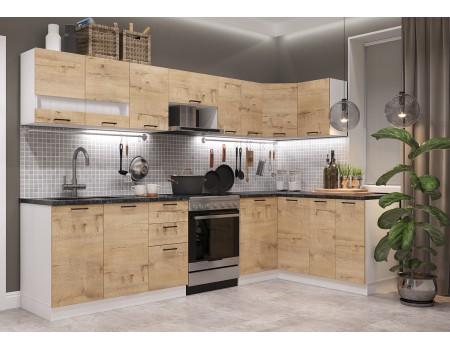 Модульная кухня «Дуся»