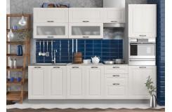 Модульная кухня «Капри»