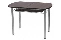 Стол обеденный Персей В5 (Риголетто темный)