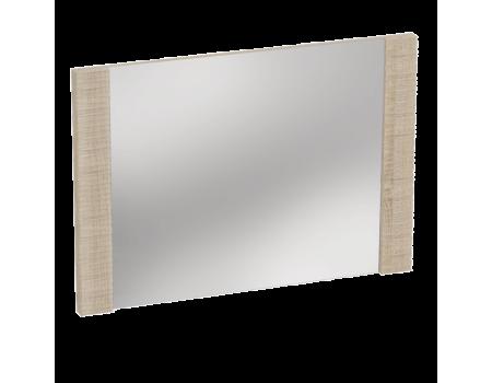 """Зеркало """"Элана"""""""