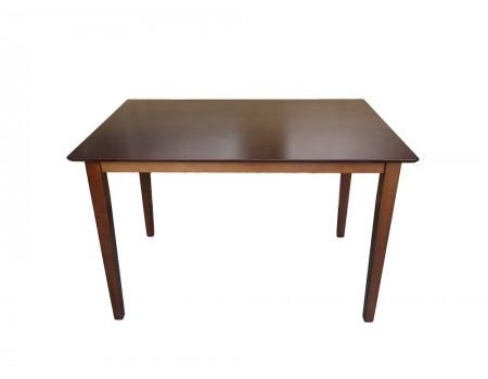 Стол обеденный Houston (Antique oak)