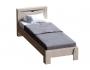 """Кровать """"Соренто"""" 900"""