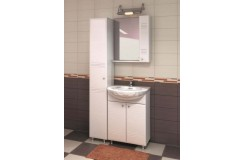 Мебель для ванных комнат «Селена»