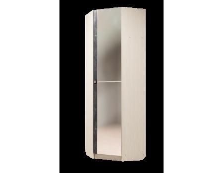 Шкаф угловой «Бергамо-3»