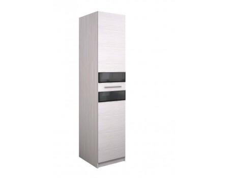 Шкаф «Стил» 1 дверный