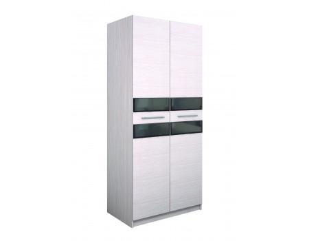 Шкаф «Стил» 2 дверный