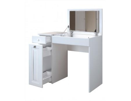 Туалетный столик «Ромео»