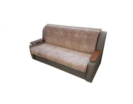 Диван-кровать «В-3»
