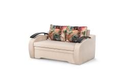 Диван-кровать Френд-2 Вариант 4