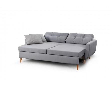 Диван-кровать Калгари Вариант 3
