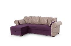 Угловой диван Цезарь Вариант 1