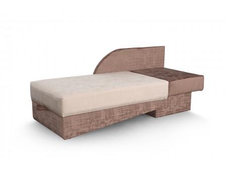 Диван-кровать Джеки-2 Вариант 1