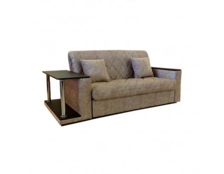 Диван-кровать Лион со столиком