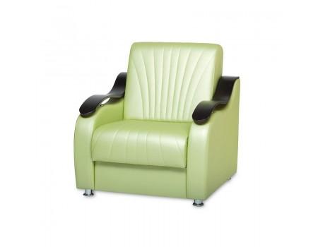 Кресло для отдыха Камелия-1