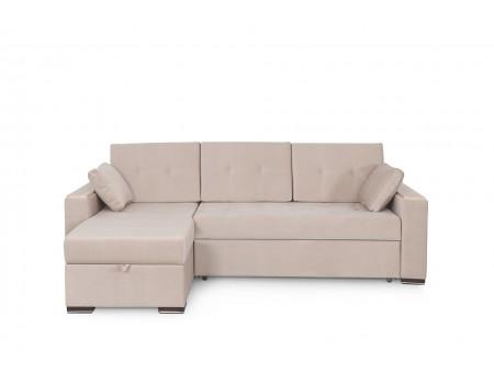 Угловой диван Монако-1 Вариант 1