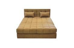 Диван-кровать Карина