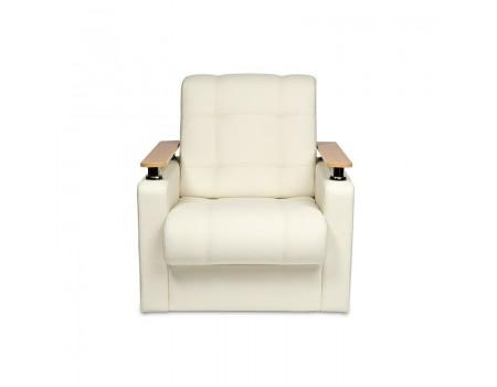 Кресло для отдыха Кардинал-12
