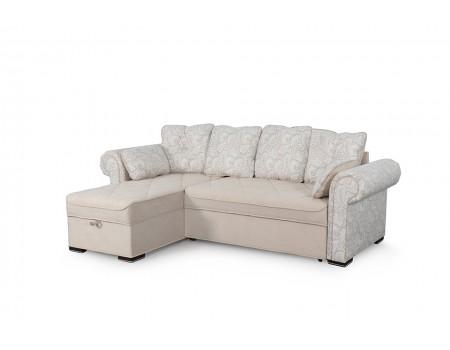 Угловой диван Цезарь Вариант 2
