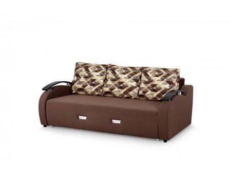 Диван-кровать Турин 2 Вариант 1
