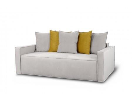 Диван-кровать Онтарио Вариант 3