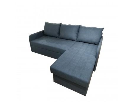 Угловой диван Рокки-2
