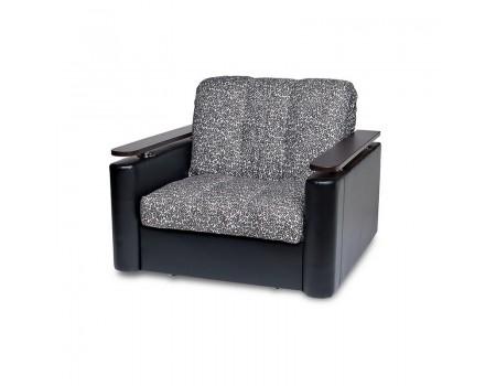 Кресло-кровать Кардинал-7