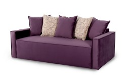 Диван-кровать Онтарио Вариант 1